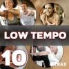 Low Tempo 10