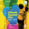 Ultimate Summer Hits