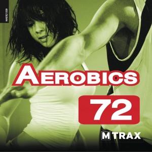 Aerobics 72