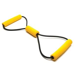 Body-Toner Yellow - Light