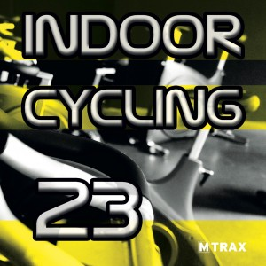 Indoor Cycling 23