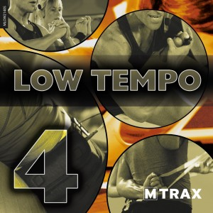Low Tempo 4