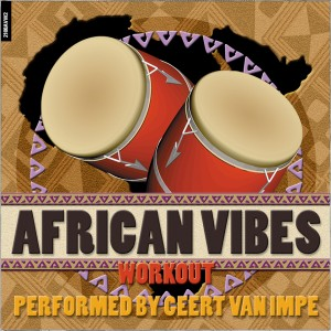 African Vibes Workout