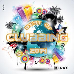 Best of Clubbing 2014