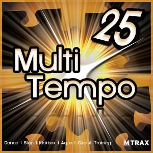 Multi Tempo 25