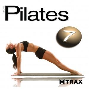 Pilates 7