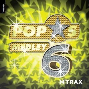 PopStars Medley 6