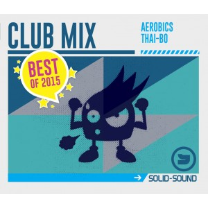 Clubmix Best of 2015