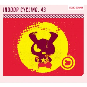 Indoor Cycling 43