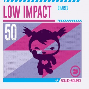 Low Impact 50