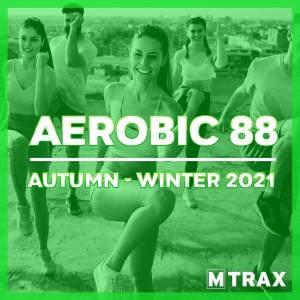 Aerobic 88