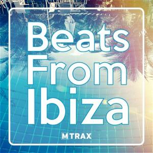 Beats From Ibiza