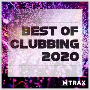 Best of Clubbing 2020
