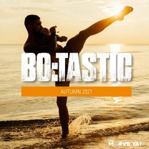 Bo-Tastic Autumn 2021