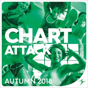 Chart Attack Autumn 2018