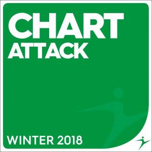 Chart Attack Winter 2018
