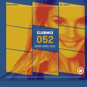 Clubmix 52