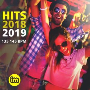 Hits 2018-2019