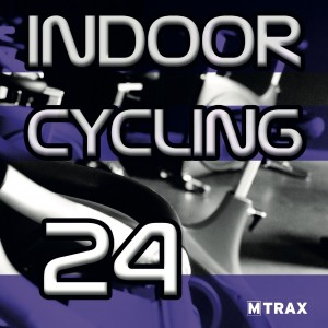 Indoor Cycling 24