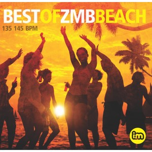 Best of ZMB Beach