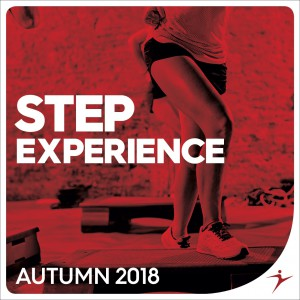 Step Experience Autumn 2018