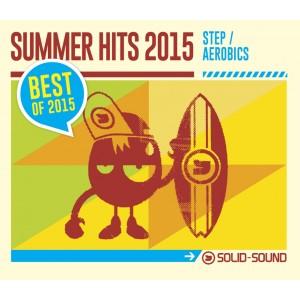 Summer Hits 2015