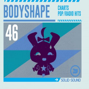 Bodyshape 46