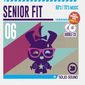 Senior Fit 6