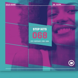 Step Hits 68