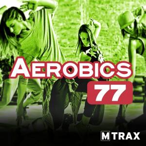 Aerobics 77
