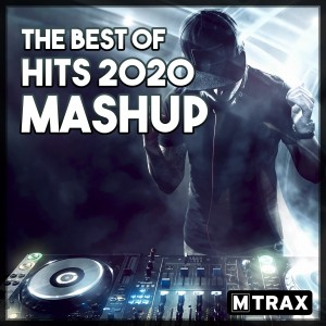 Best of Hits 2020 Mashup
