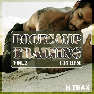 Bootcamp Training 2