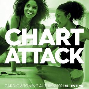 Chart Attack Autumn 2021