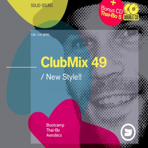 Clubmix 49