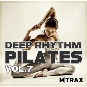 Deep Rhythm Pilates 7