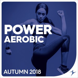 Power Aerobic Autumn 2018