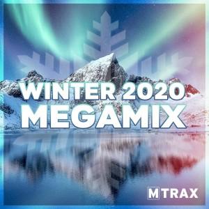 Winter 2020 Megamix