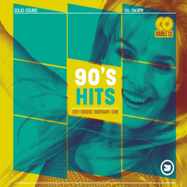 90s Hits