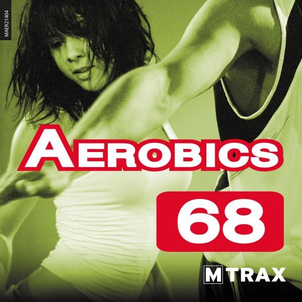 Aerobics 68