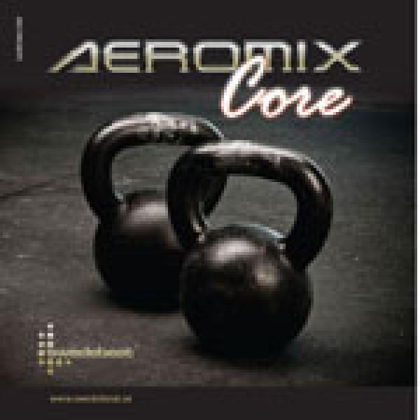 Aeromix Core