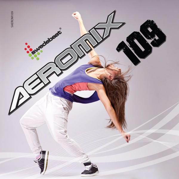 Aeromix 109