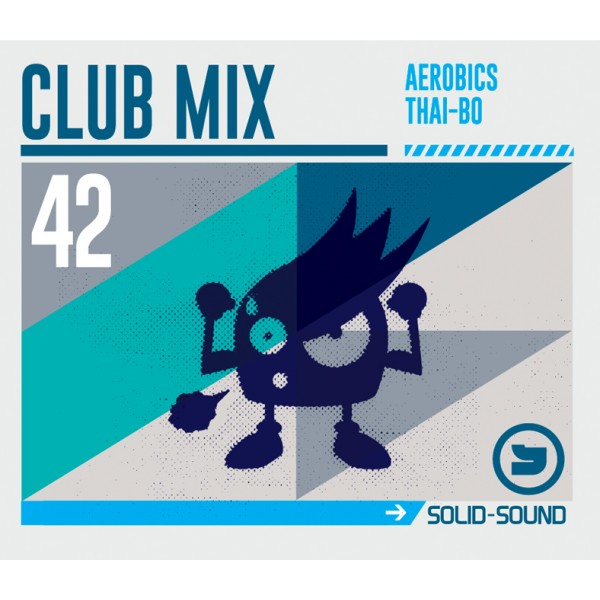 Clubmix 42