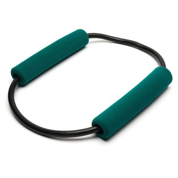 Body-Ring Green - Medium