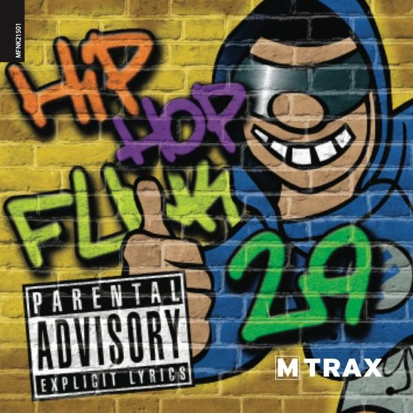 Funk / Hip Hop 29