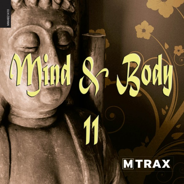 Mind n Body 11