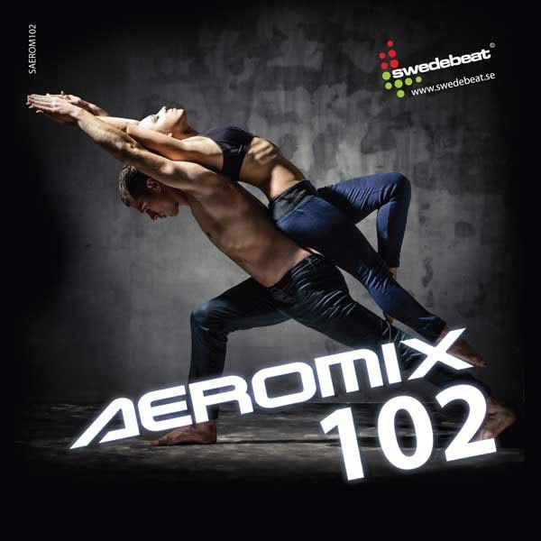 Aeromix 102