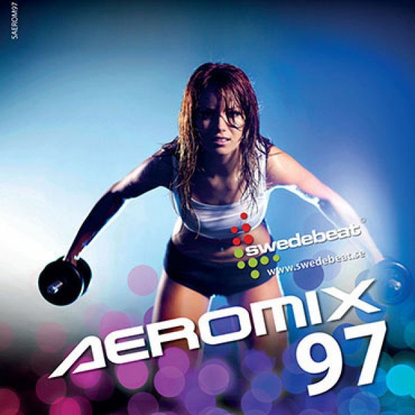 Aeromix 97