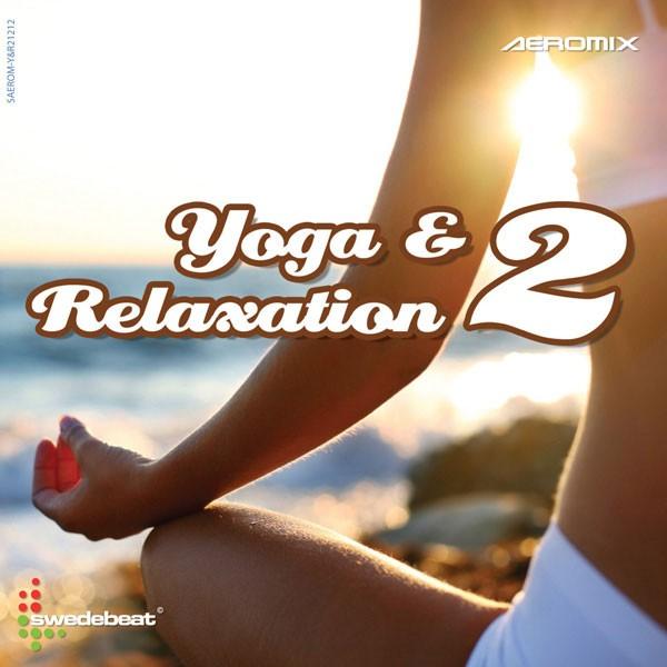 Yoga & Relaxation 2