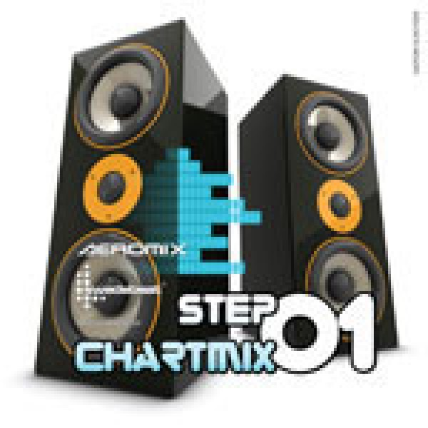 Step Chartmix 1