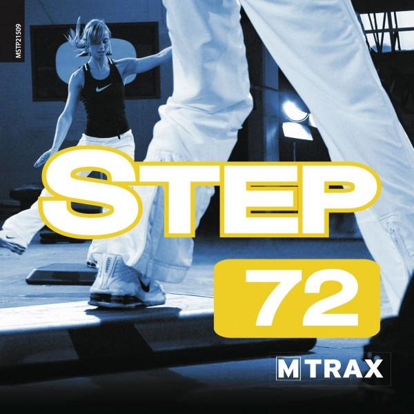 Step 72